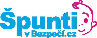ŠpuntivBezpečí.cz