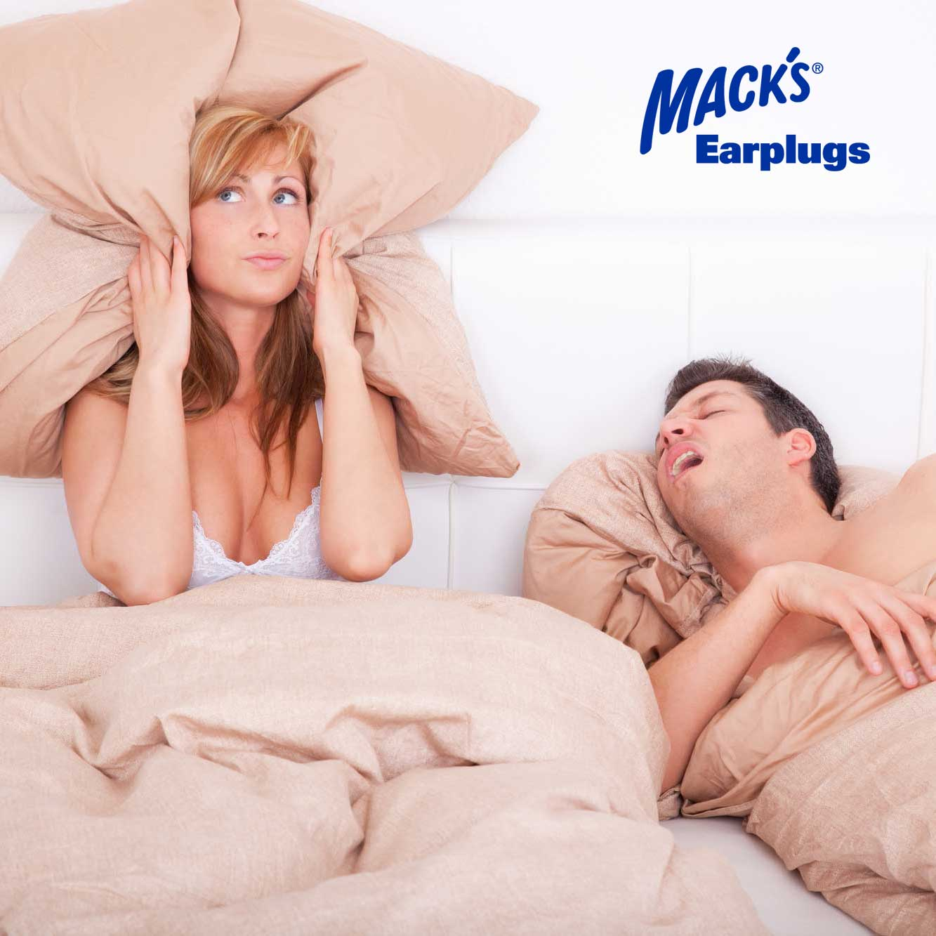 Snoring-Ear-Plugs-spuntydousi.cz