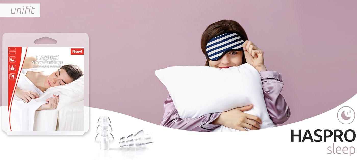 haspro-sleep-spunty-banner