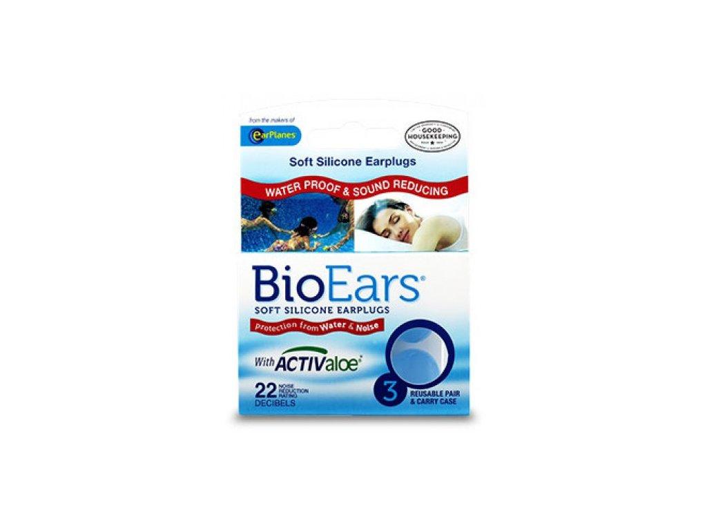 Cirrus-BioEars.spunty-do-usi