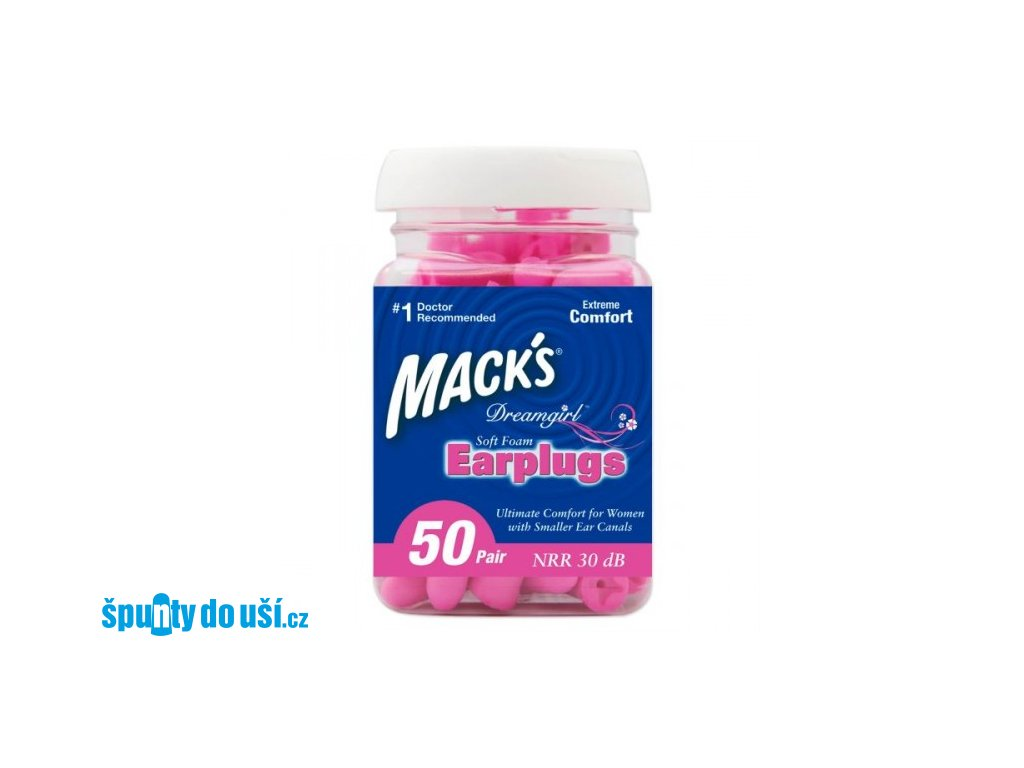 macks-dreamgirl-spunty-do-usi-50-paru
