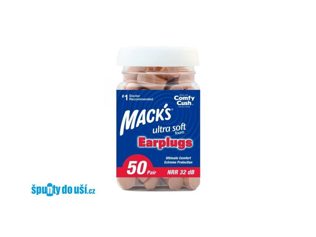 mack-s-ultra-soft-spunty-do-usi-50-paru