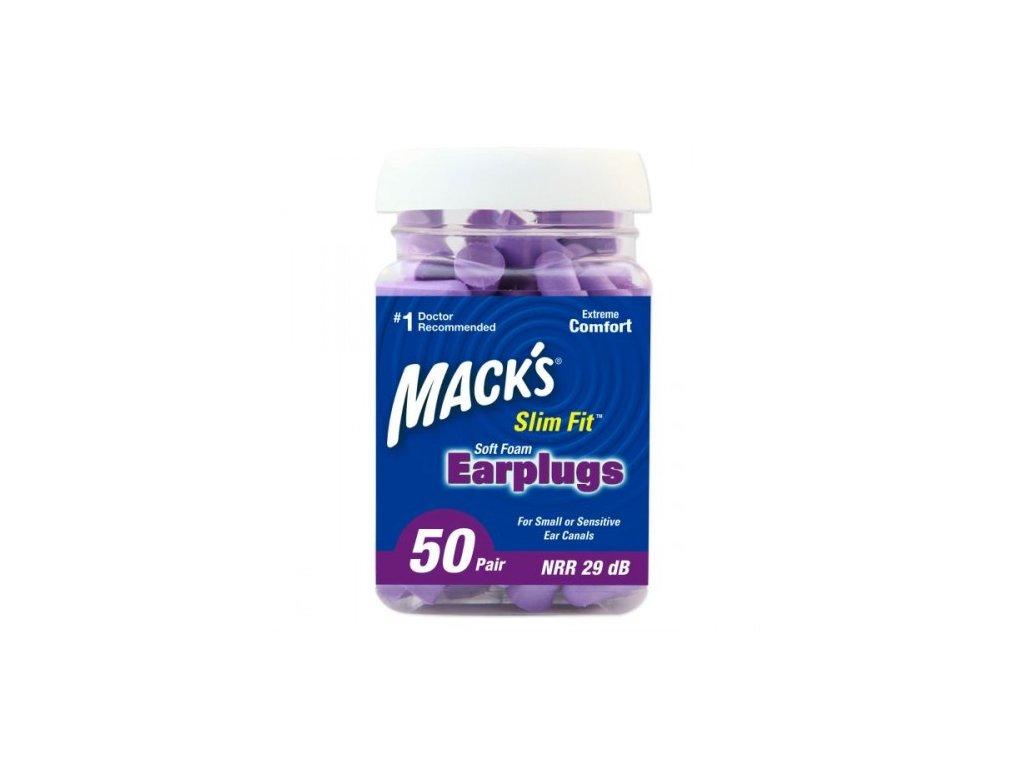 mack-s-slim-fit-spunty-do-usi-50-paru