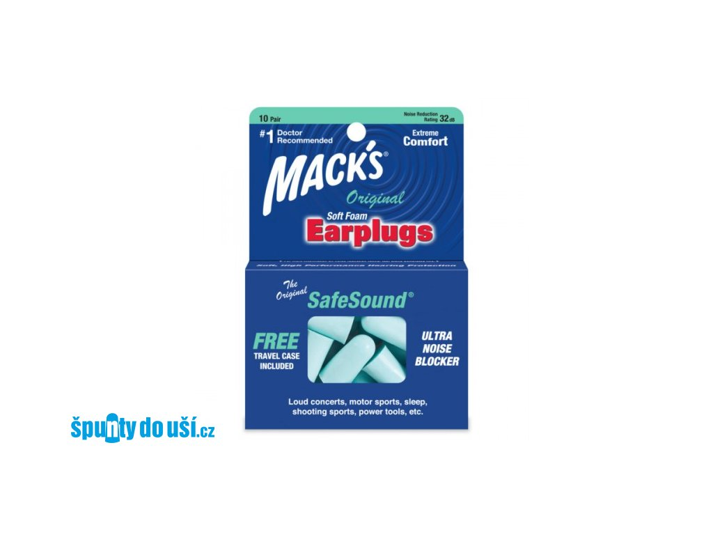 mack-s-original-soft-spunty-do-usi-10-paru