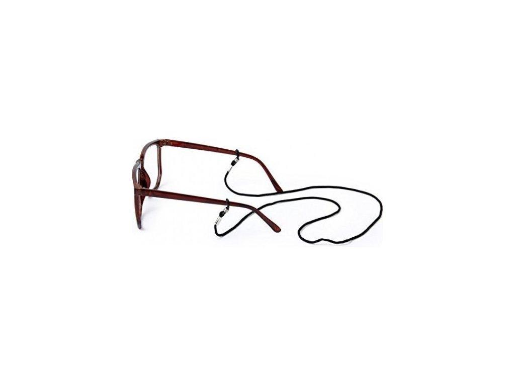 Nylon Cord šňůrka k brýlím  Nylon Cord šňůrka