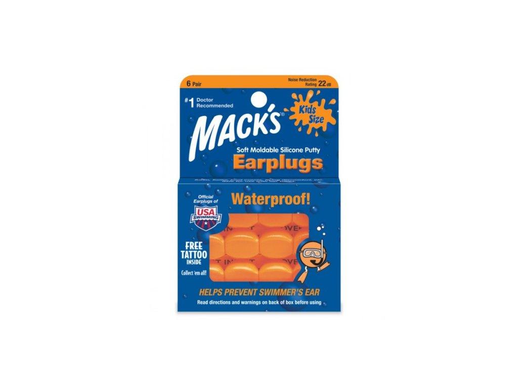 macks-detske-tvarovatelne-spunty-do-usi-6-paru