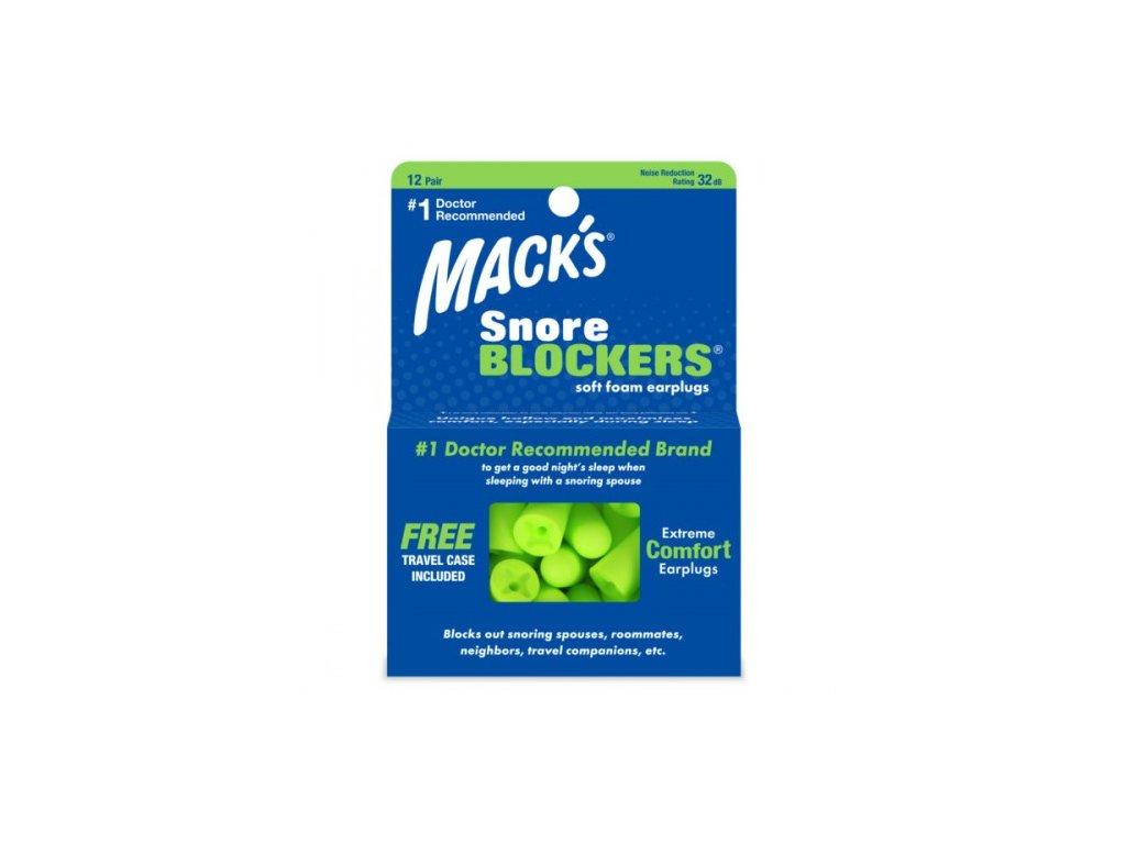 mack-s-snore-blockers-spunty-do-usi-proti-chrapani-12-paru