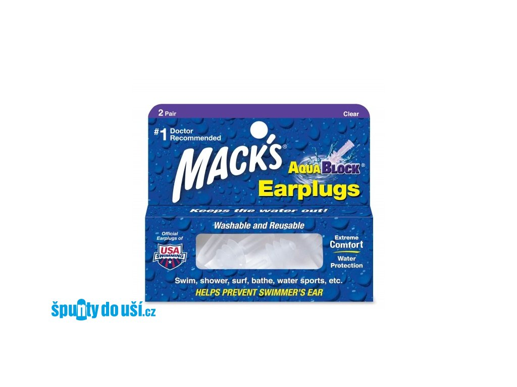 macks-aqua-blocks-cire-ucpavky-do-usi-2-pary