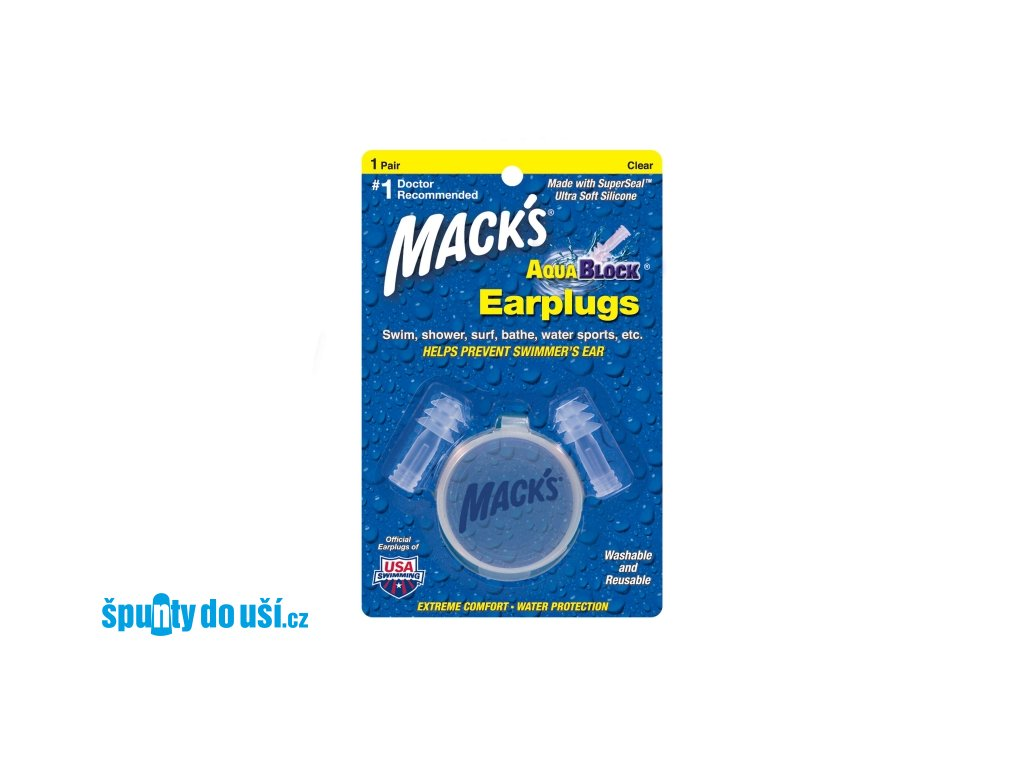 macks-acoustic-spunty-do-usi-7-paru-cire