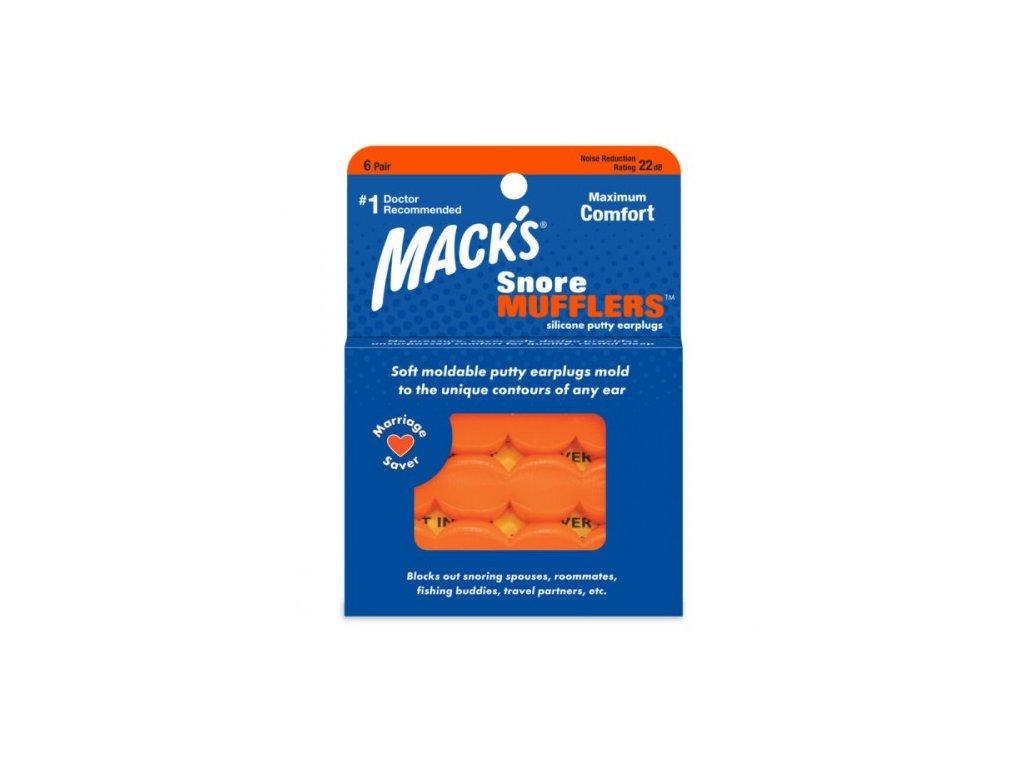 mack-s-snore-mufflers-spunty-do-usi-proti-chrapani-6-paru