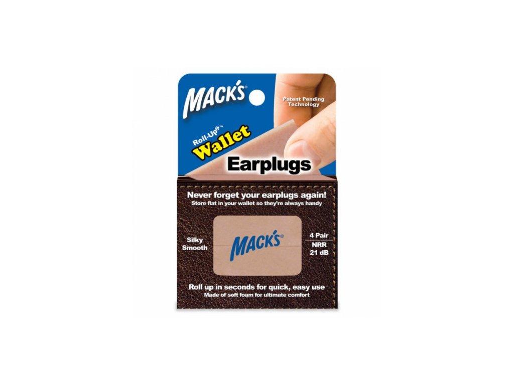 macks-cestovni-spunty-do-usi-do-penezenky