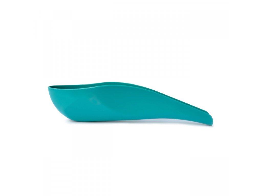 pstyle curokap tyrkasovy turquoise