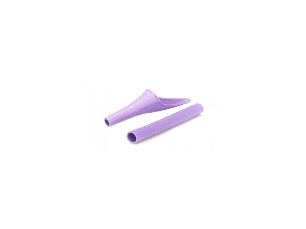 shewee-sos-lilac