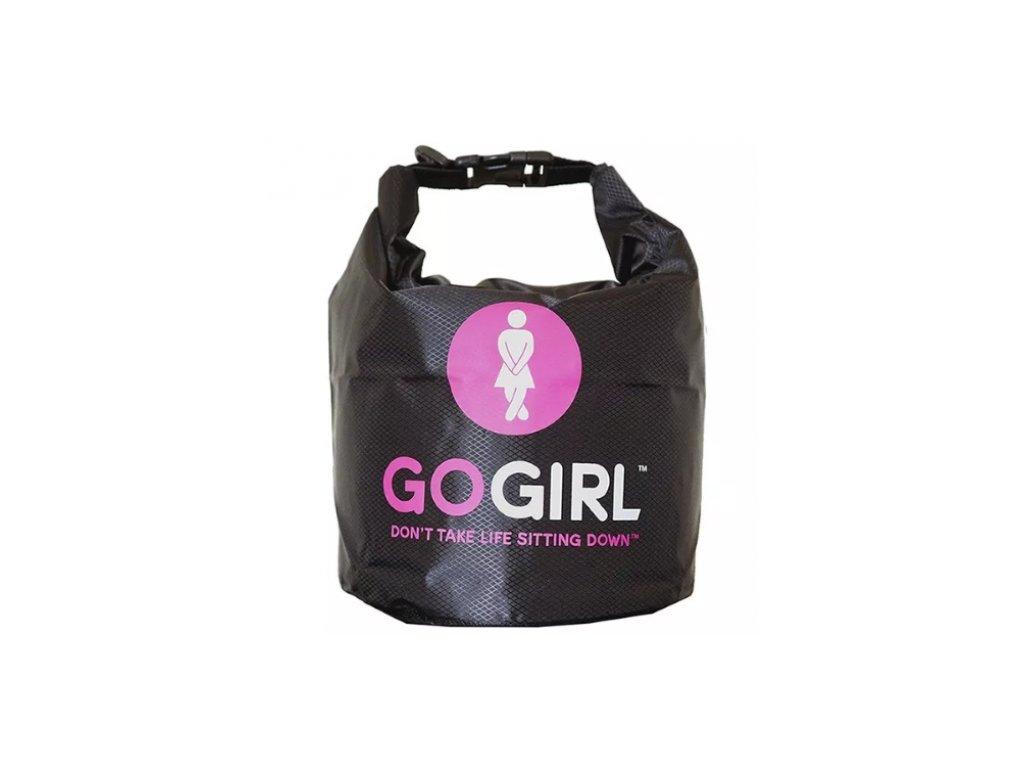 gogirl-vodni-vak-5-litru