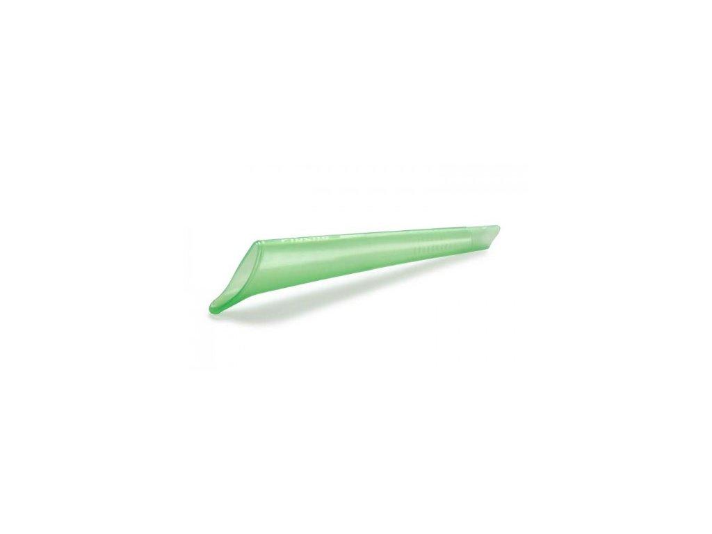 pibella-zelena