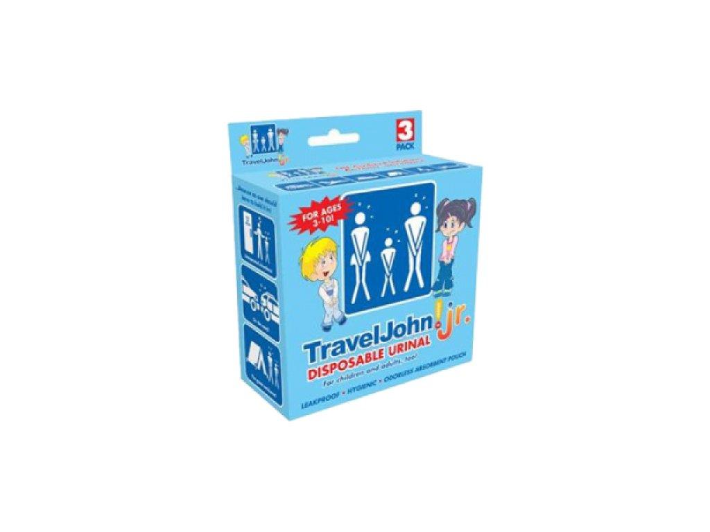 traveljohn-wc-pro-deti