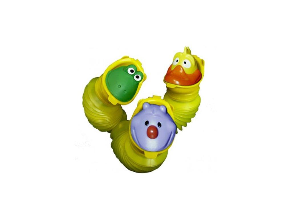nahradni-vicka-pro-happy-pee-pomucky