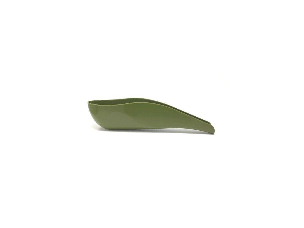 pstyle curokap olivovy olive