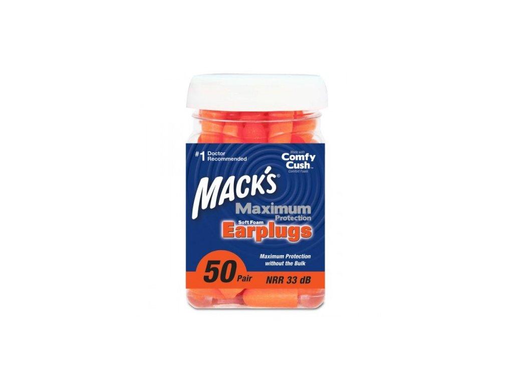mack-s-maximum-spunty-do-usi-50-paru