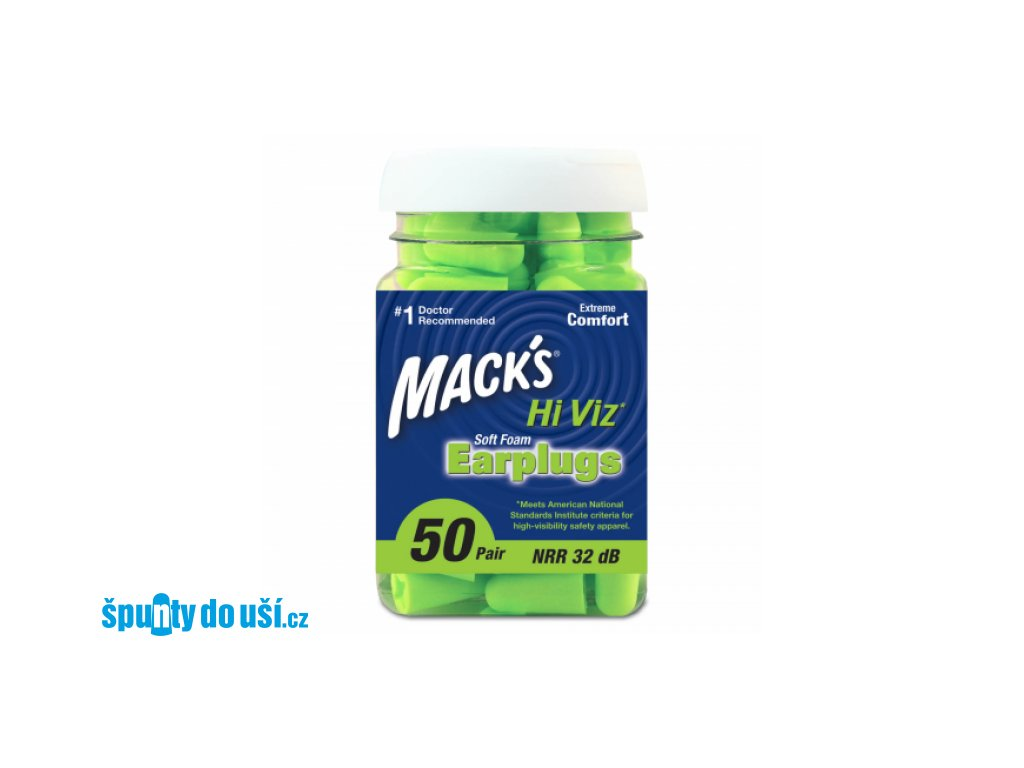 macks-hi-viz-spunty-do-usi-50-paru