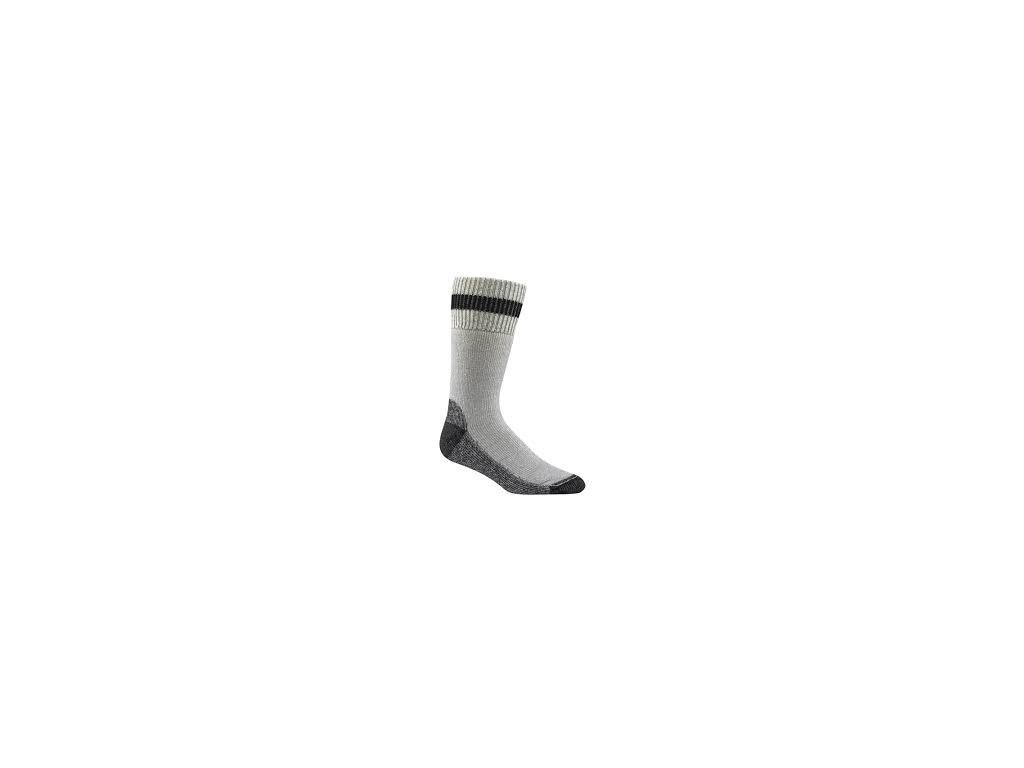 Thermo ponožky pro diabetiky  Wigwam Diabetic Thermal