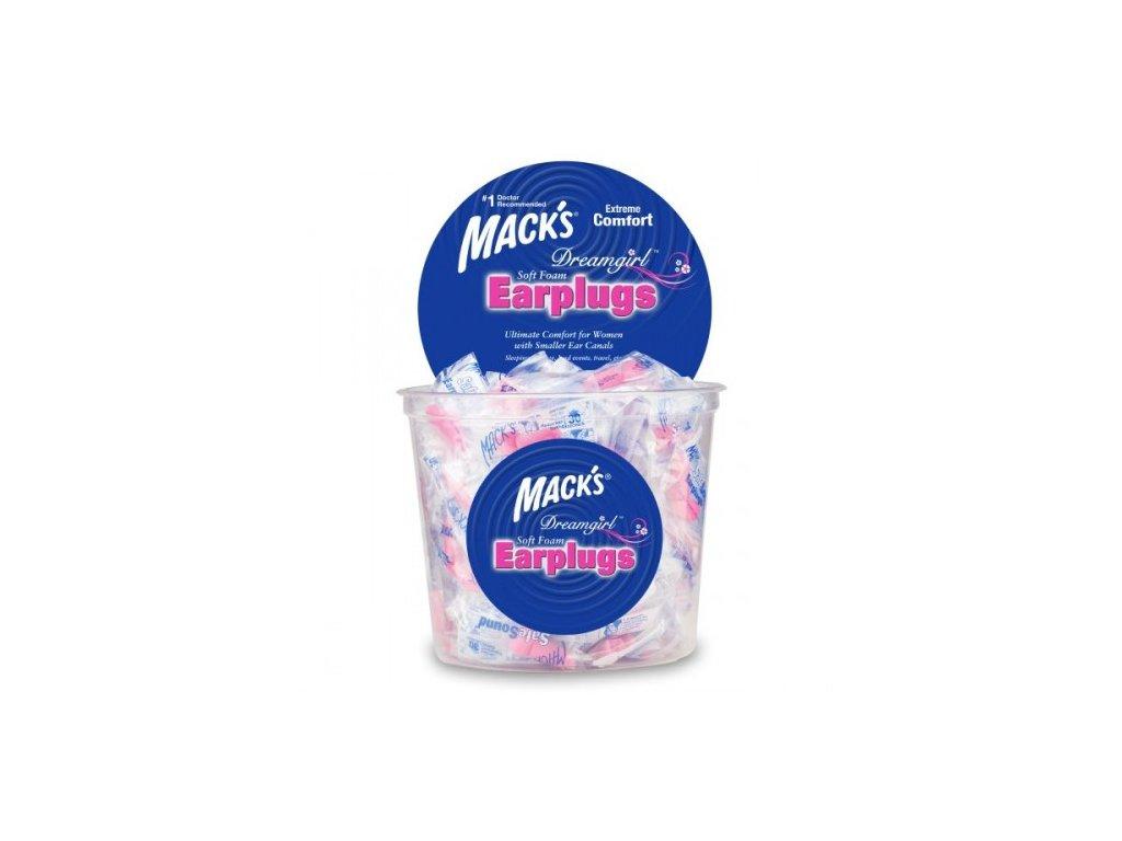macks-dreamgirl-spunty-do-usi-100-paru