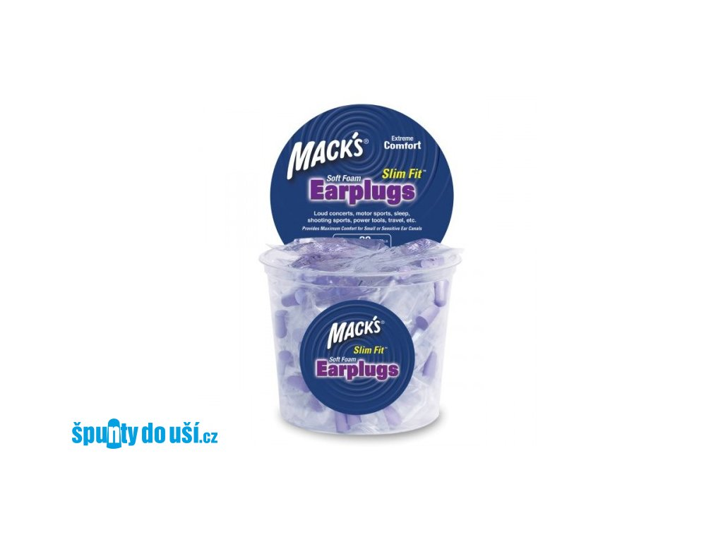mack-s-slim-fit-spunty-do-usi-100-paru
