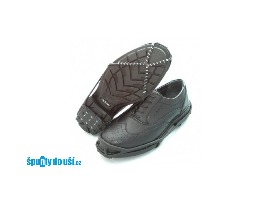 snwtrax nesmeky na boty