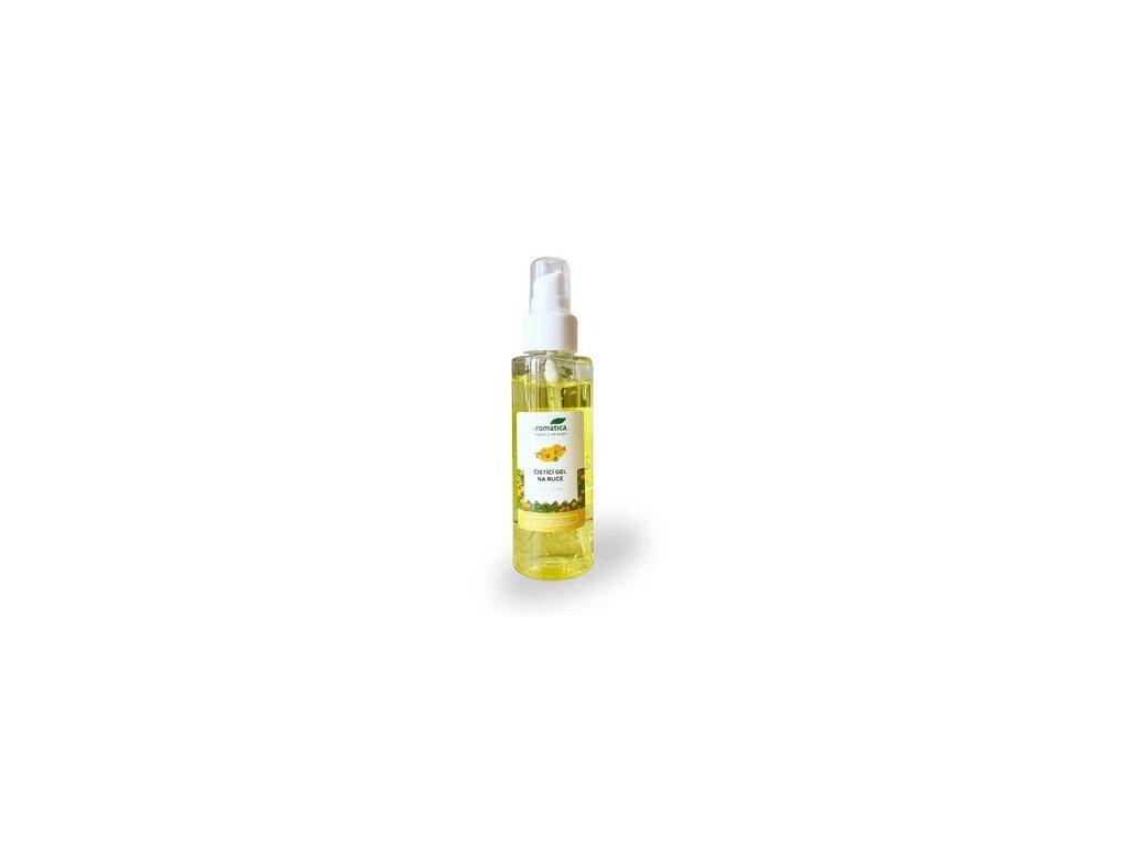 aromatica cistici gel na ruce (1)