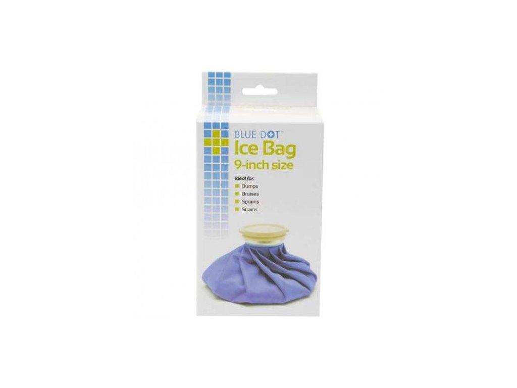 BlueDot - Chladící pytlík  Blue Dot ice bag