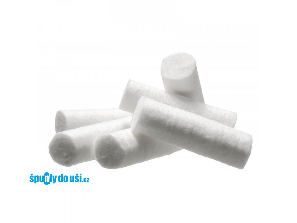 dentalni vatove valecky