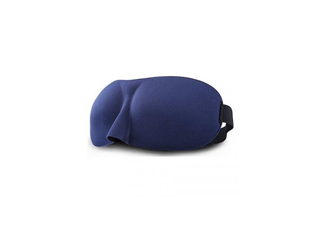 3d-maska-na-spani-tmave-modra