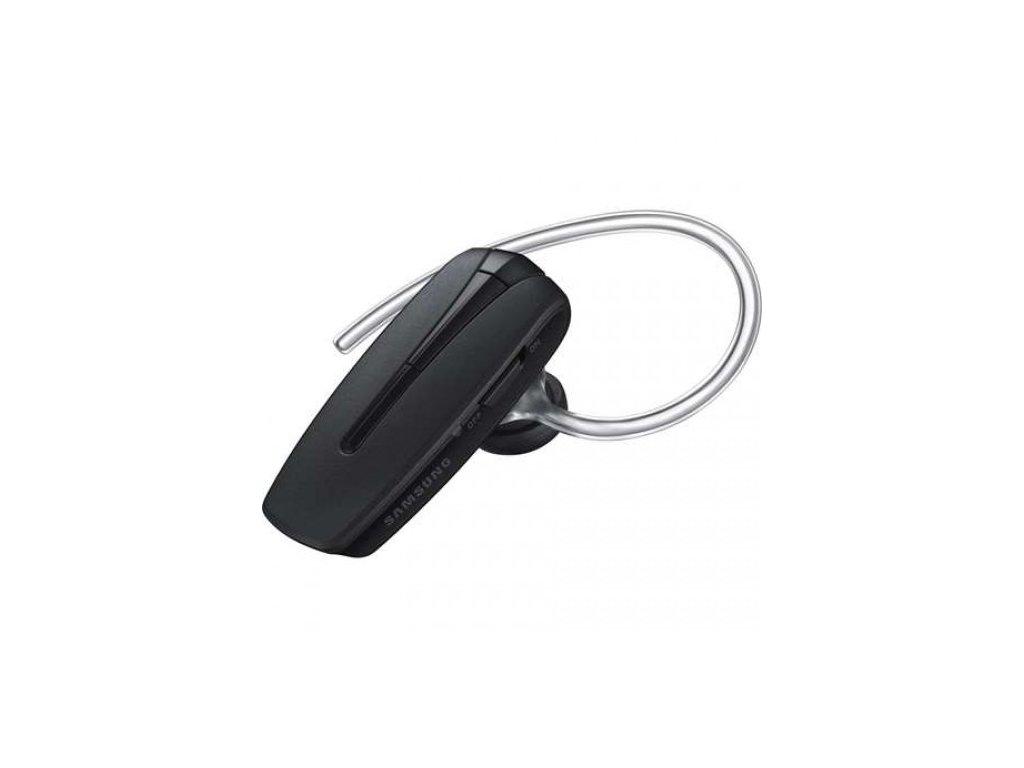 Háčky k Bluetooth headsetu  Háčky Bluetooth 2ks