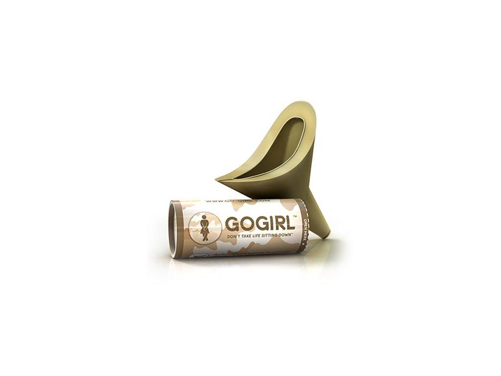 gogirl-curokap-telovy