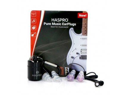 haspro-pure-music-purple-spunty-do-usi-pro-muzikanty