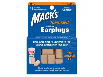 macks-thermafit-spunty-do-usi-10-paru