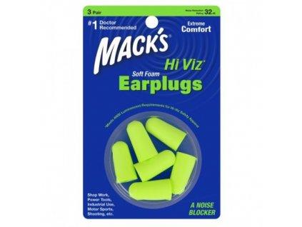mack-s-hiviz--vysoce-viditelne-spunty-do-usi-3-pary
