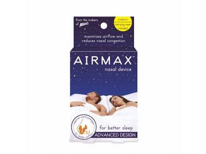 airmax-pomucka-pro-lepsi-spanek-velikost-m