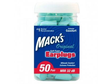 mack-s-original-soft-spunty-do-usi-50-paru