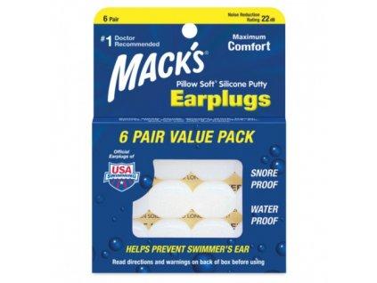 macks-pillow-soft-bile-silikonove-spunty-do-usi-6-paru