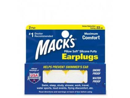 macks-pillow-soft-bile-silikonove-spunty-do-usi-2-pary