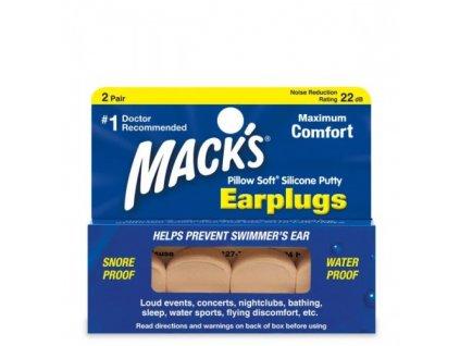 mack-s-pillow-soft-silikonove-spunty-do-usi-telove-2-pary