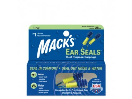 macks-ear-seals-lamelove-spunty-do-usi