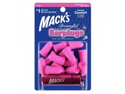 macks-dreamgirl-spunty-do-usi-7-paru