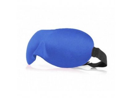 3d-maska-na-spani-modra