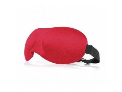 3d-maska-na-spani-cervena