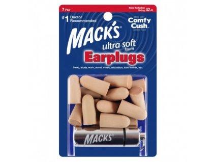 mack-s-ultra-soft-spunty-do-usi-7-paru