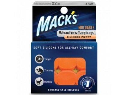 mack-s-strelecke-spunty-do-usi
