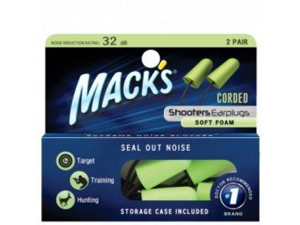 macks-hi-viz-corded-spunty-do-usi-2-pary