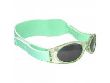Dětské sluneční brýle - Sunnyz  Sunnyz brýle